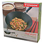 Buy Ching He Huang Non-stick Wok Set, Dia.30cm Online at johnlewis.com
