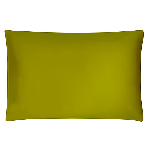 Buy Clarissa Hulse Kew Bedding Online at johnlewis.com