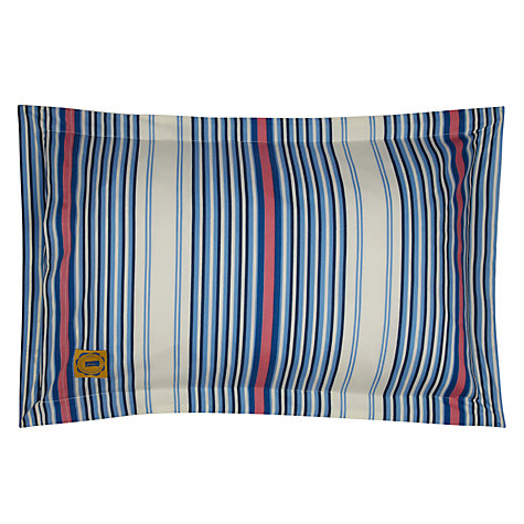 Buy Joules Coastal Boat Bedding Online at johnlewis.com