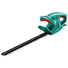 Buy Bosch AHS 50-16 Hedge Cutter Online at johnlewis.com