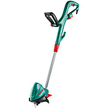 Buy Bosch ART23 Combitrim Grass Trimmer Online at johnlewis.com