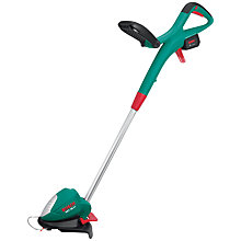 Buy Bosch ART26LI Cordless Grass Trimmer Online at johnlewis.com