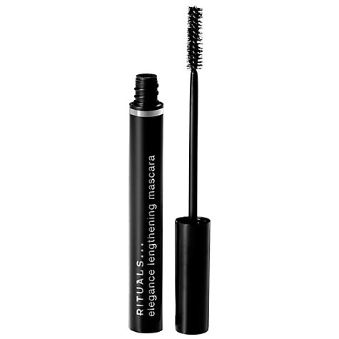 Buy Rituals Elegance Lengthening Mascara Online at johnlewis.com