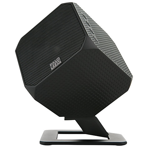 Buy Palo Alto Cubik Computer Speakers Online at johnlewis.com