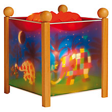 Buy Elmer Magic Lantern Online at johnlewis.com