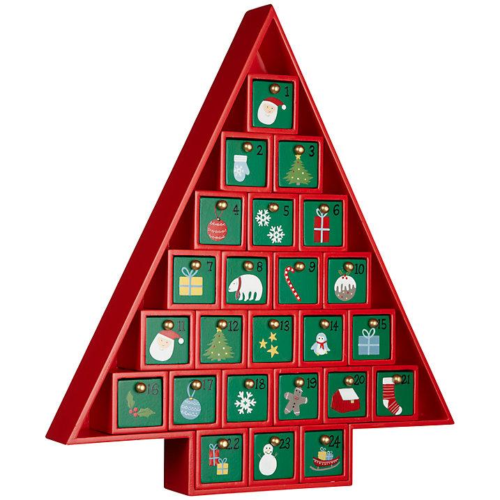 Kids Advent Calendars Crux Baby