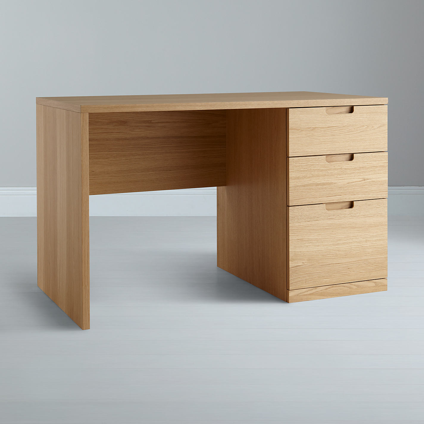 Desks Good Office Desks Glass U Wood Office Desks John