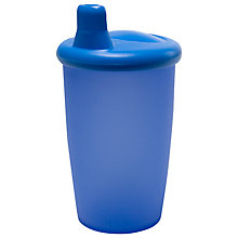 Buy AnyWayUp Beaker, Blue Online at johnlewis.com