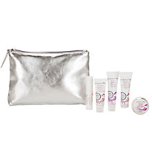 Buy Balance Me Radiant Skin Collection Online at johnlewis.com