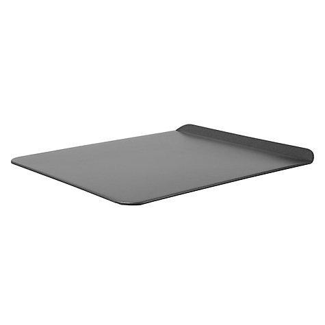 Buy John Lewis Insulated Baking Sheet, L34cm Online at johnlewis.com