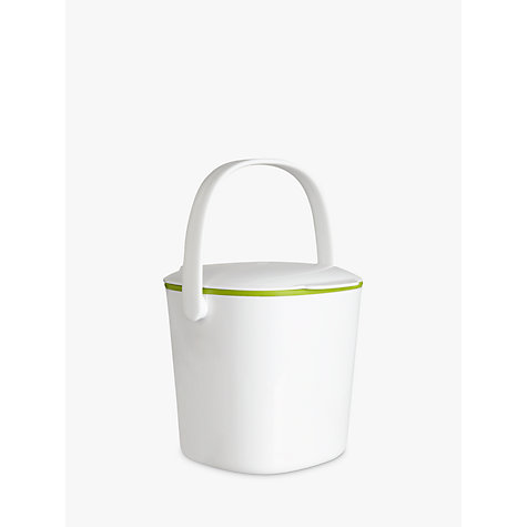 Buy OXO Good Grips Compost Bin Online at johnlewis.com
