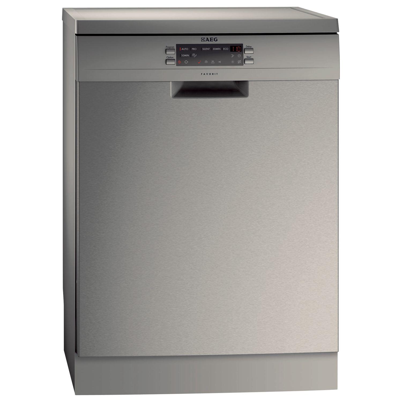 aeg dishwasher shop for cheap dishwashers and save online. Black Bedroom Furniture Sets. Home Design Ideas