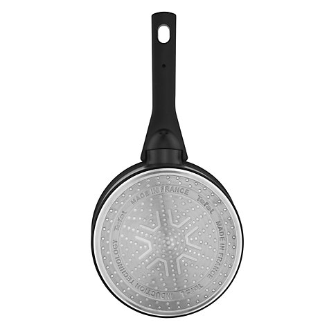 Buy Tefal Preference Saucepans Online at johnlewis.com