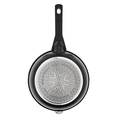 Buy Tefal Preference Frying Pans Online at johnlewis.com