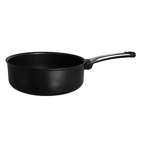 Buy Tefal Preference Sauté Pan, Dia.24cm Online at johnlewis.com