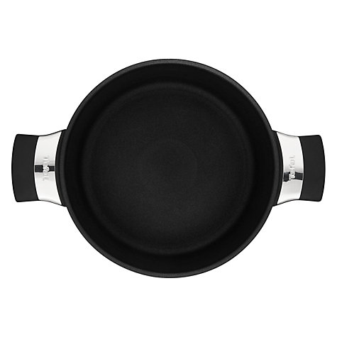 Buy Tefal Preference Stewpot, 24cm Online at johnlewis.com