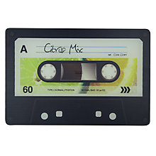 Buy Joseph Joseph Citrus Mix Cassette Worktop Saver Online at johnlewis.com