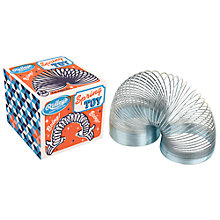 Buy Ridley's Slinky Online at johnlewis.com