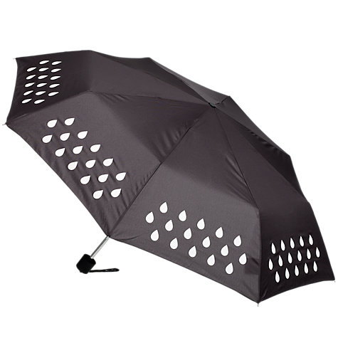 Buy Suck UK Colour Change Umbrella Online at johnlewis.com