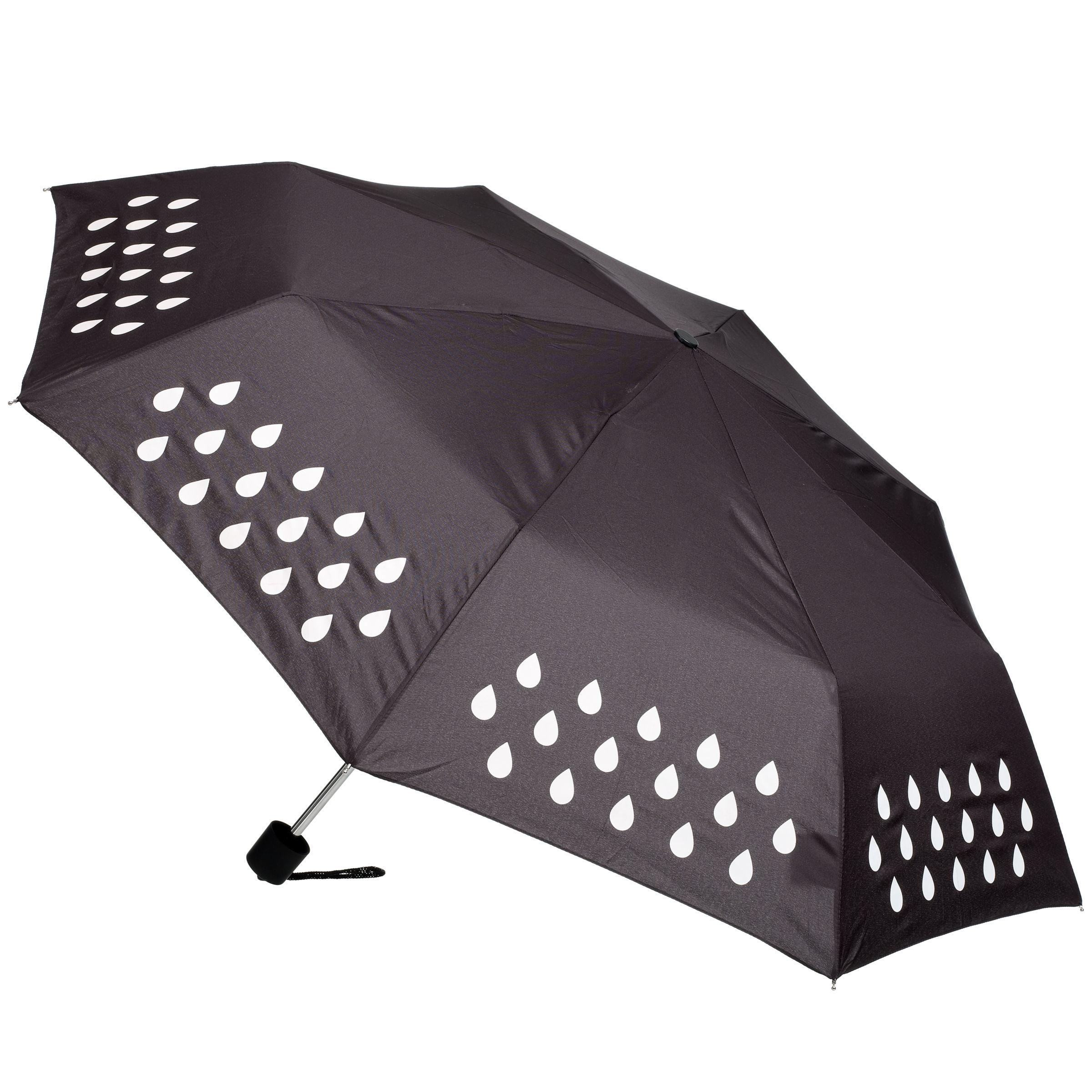 Suck UK Suck UK Colour Change Umbrella