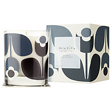 Buy Orla Kiely Bluebell and Rosemary Scented Candle Online at johnlewis.com