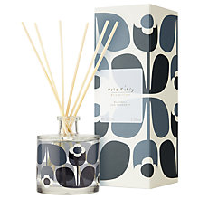 Buy Orla Kiely Bluebell and Rosemary Diffuser, 100ml Online at johnlewis.com