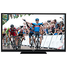 Buy Sharp LC80LE646E LED HD 1080p Smart TV, 80 Inch with Freeview HD Online at johnlewis.com