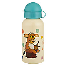 Buy Gruffalo Lunch Bottle Online at johnlewis.com