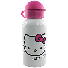 Buy Hello Kitty Drinks Bottle Online at johnlewis.com