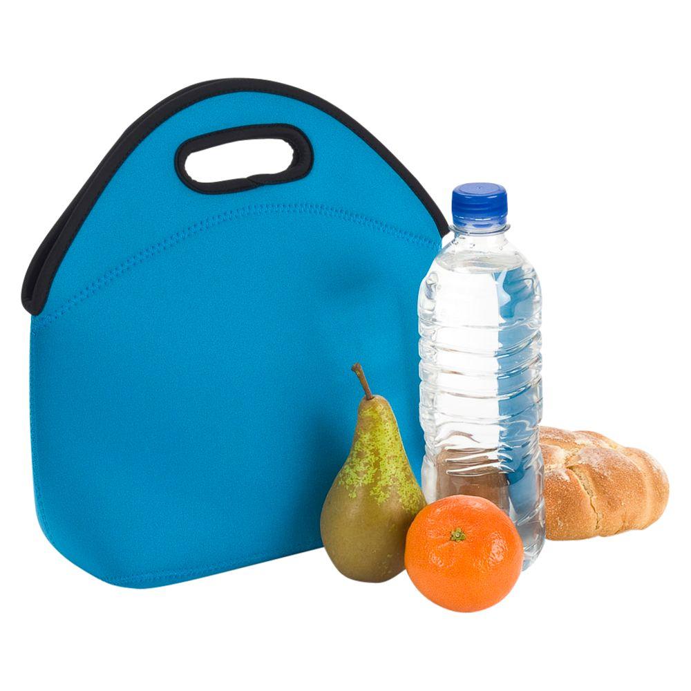 DNC Polar Gear Lunch Bag