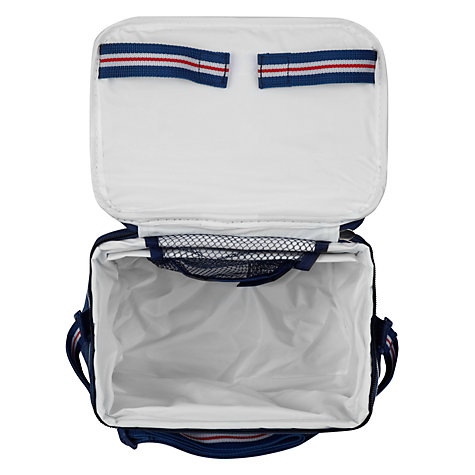 Buy DNC Polar Gear Coolbag Online at johnlewis.com