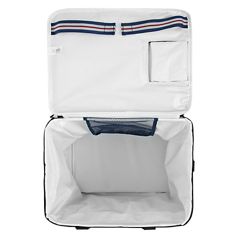 Buy DNC Polar Gear Family Coolbag Online at johnlewis.com