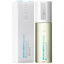 Buy Molton Brown Skincare Pink Toronja Refining Toner for Oily Skin, 200ml Online at johnlewis.com