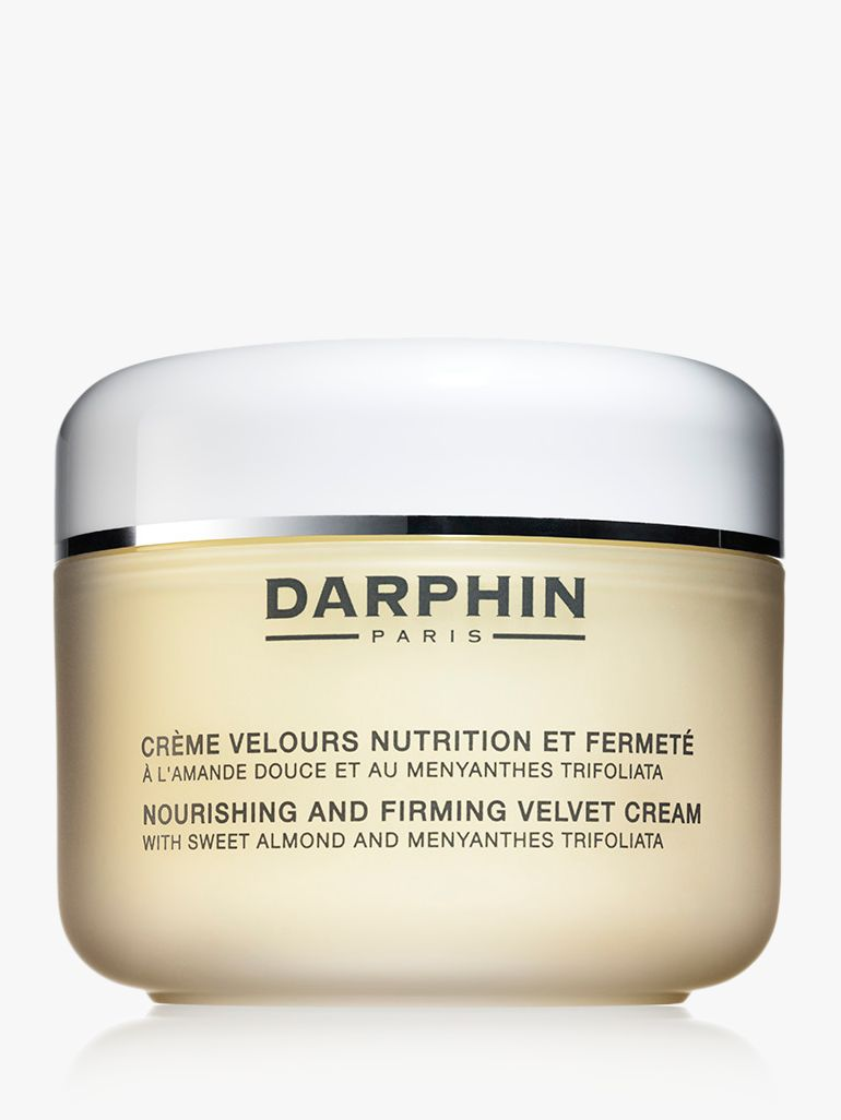 Darphin Darphin Nourishing and Firming Velvet Cream, 200ml