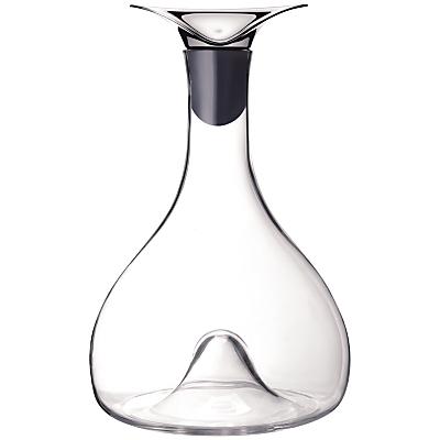 Georg Jensen Wine Carafe