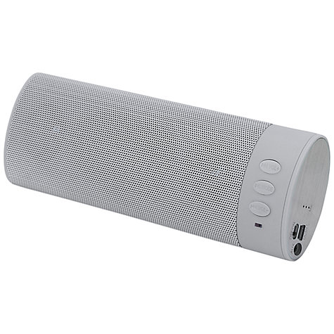 Buy John Lewis Boom Bar Wireless Speaker Online at johnlewis.com