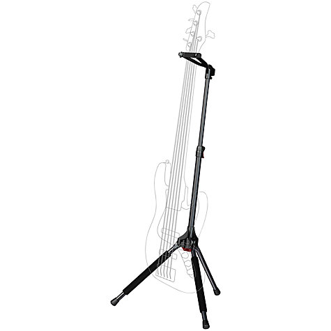 Buy Yamaha GS-100 Guitar Stand Online at johnlewis.com