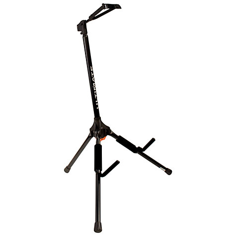 Buy Yamaha GS-200 Guitar Stand Online at johnlewis.com