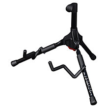 Buy Yamaha GS-55 Compact Guitar Stand Online at johnlewis.com
