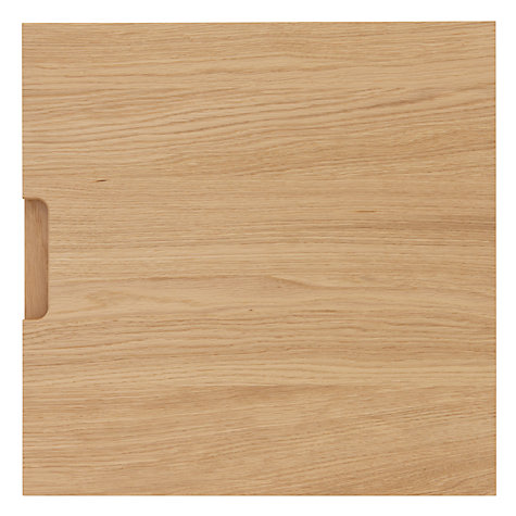 Buy House by John Lewis Oxford Door Online at johnlewis.com