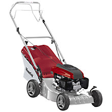 Buy Mountfield SP425 41cm Self-Propelled Petrol Lawnmower Online at johnlewis.com
