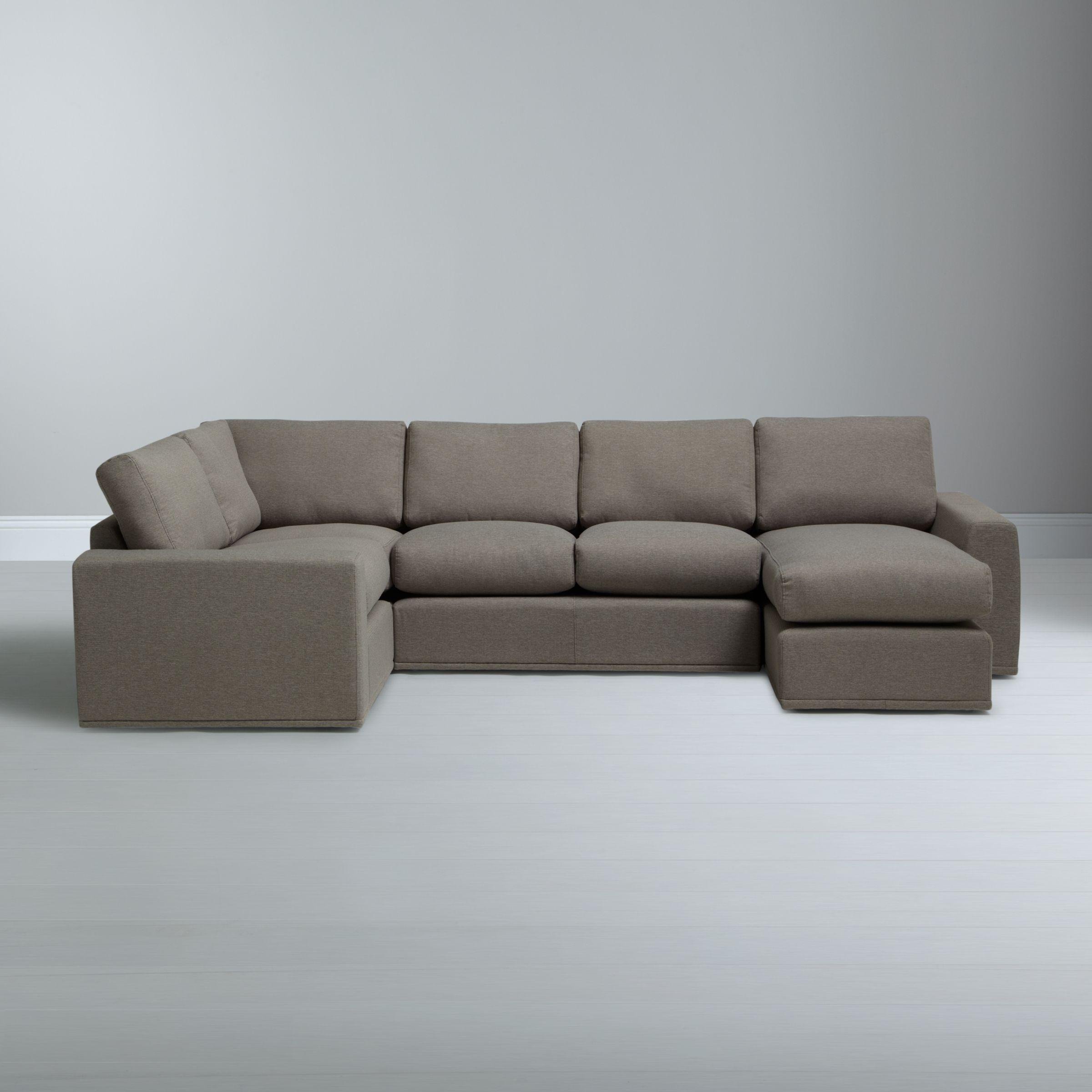 John Lewis Finlay Corner Sofa: Buy Cheap Lewis Corner Sofa