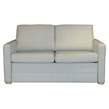 Buy John Lewis Siesta Small Sofa Bed Online at johnlewis.com