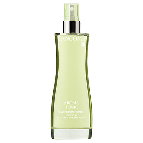 Buy Lancôme Aromatonic Eau de Soin, 100ml Online at johnlewis.com