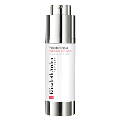 shop for Elizabeth Arden Visible Difference Optimizing Skin Serum, 30ml at Shopo