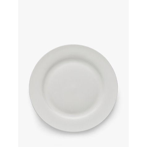 Buy Royal Worcester Serendipity Dinner Plate, Dia.27cm Online at johnlewis.com