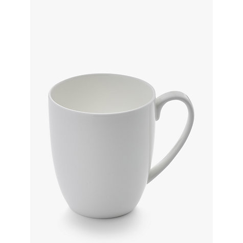 Buy Royal Worcester Serendipity Mug, 0.35L Online at johnlewis.com