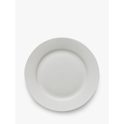 Buy Royal Worcester Serendipity Side Plate, Dia.20cm Online at johnlewis.com