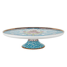 Buy PiP Studio Shabby Cake Stand, 30.5cm Online at johnlewis.com
