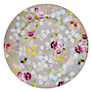 Buy PiP Studio Shabby Chic Charger Plate, Dia.32cm Online at johnlewis.com